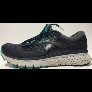 BROOKS GLYCERIN 16 Sz 6.5 Athletic/Running Shoes